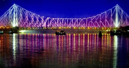 5101600-The_Famous_Iconic_Howrah_BridgeAt_Night_Kolkata_Calcutta